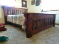 corral board 20011 029