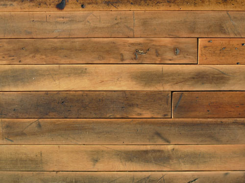 Flooring idaho reclaimed lumber for Recycled hardwood