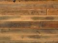 Maple-Strip-Floor-Photo